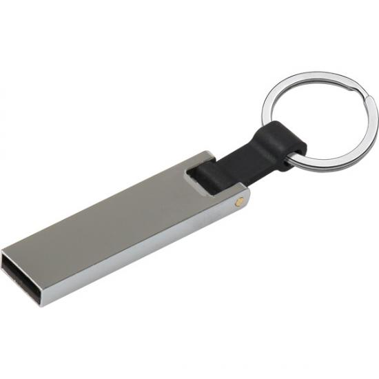 8160-32GB Metal USB Bellek